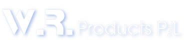 WR-Product-logo