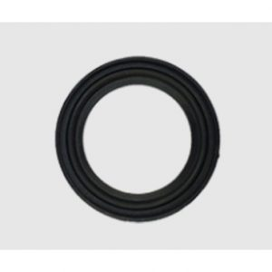 Type-2-Seal-Flanged